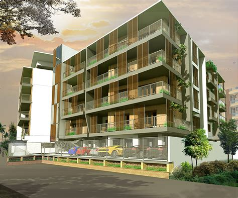 versova layout cv raman nagar vesrova estates for quality commercial residential spaces