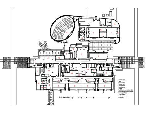 c humphreys housing floor plans excellent northeastern university housing floor plans