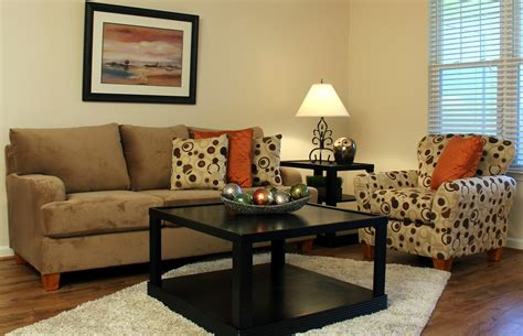 cheap 2 bedroom apartments in greenville sc 2 bedroom apartments in greenville sc 2 bedroom apartments