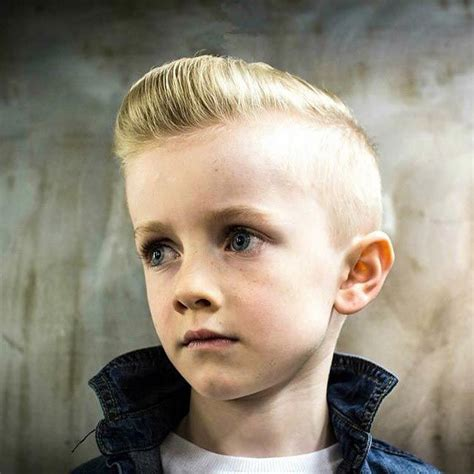 pompadour hairstyle toddler 10 best braid barbers haircuts gallery images on pinterest