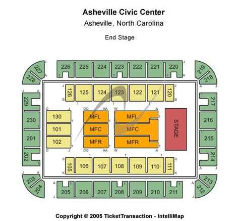 north carolina event tickets stubhub tickets widespread panic at the u s cellular center