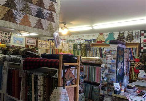 Quilt Corner Beaver Bay Mn by Cat Patches Quilt Shop Quilt Corner Beaver Bay Minnesota