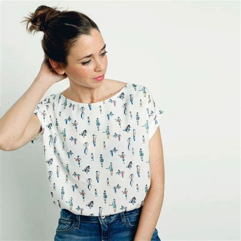 imagenes de blusas medicas m 225 s de 25 ideas fant 225 sticas sobre camisas estadas en