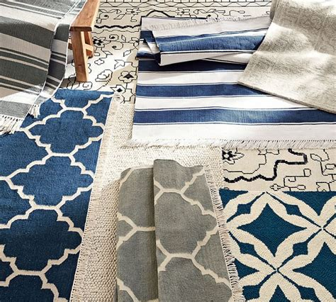 Pottery Barn Medallion Rug 100 Indoor Outdoor Rugs Pottery Barn 86 Best Rugs Images
