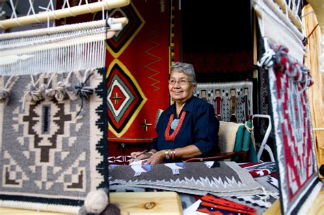 living heritage in santa fe n m culture in peril events in new mexico tourist attractions in new mexico