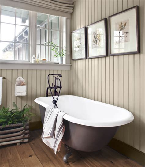 country living bathroom ideas country style bathrooms country bathroom decor country
