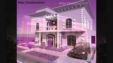 1000 sq ft house design in india fantastic 1000 sq ft house plans indian style max construction youtube architect