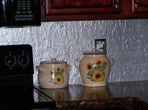 Faux Tin Kitchen Backsplash Roll by 1000 Images About Faux Tin Backsplashes On