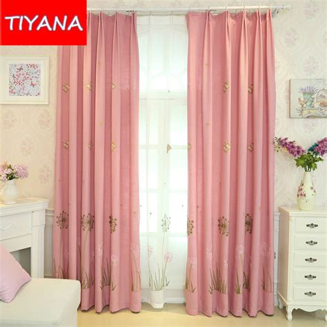 blackout curtains for baby girl curtain menzilperde net curtains for baby girl curtain menzilperde net