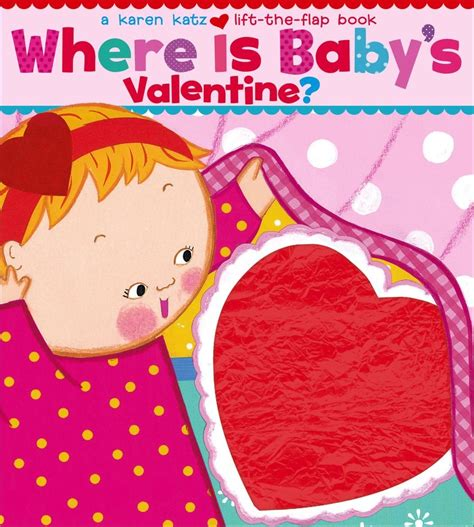 valentines day picture books s day books for eighteen25