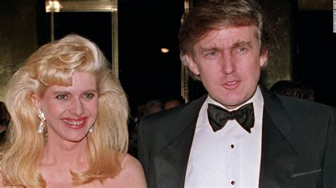 donald trump parents did a small loan from dad launch trump s career cnn com