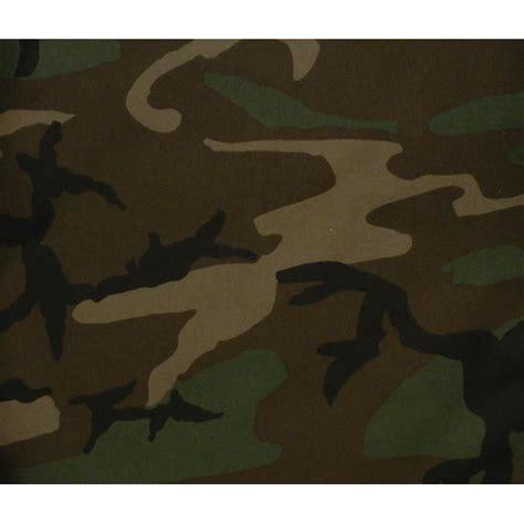 camouflage futon camouflage futon cover