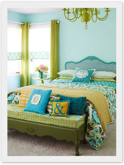 bedroom blue and green green and blue spare bedroom tween to bedroom