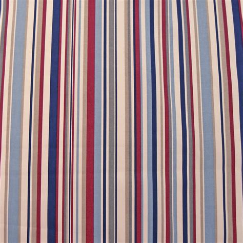 red fabric for curtains red fabric for curtains 28 images accessories comely