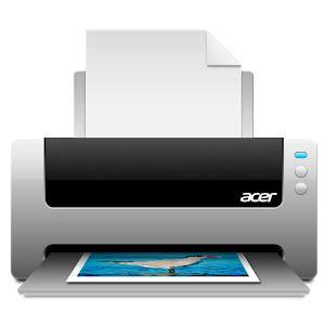 Printer Acer acer america apps index