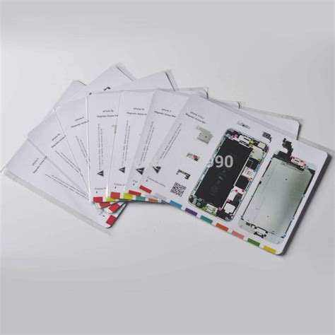 Ifixit Magnetic Mat by Buy Wholesale Iphone 4 Screws From China Iphone 4
