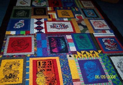 t shirt quilt design ideas t shirt quilt patterns my patterns jump in shirt