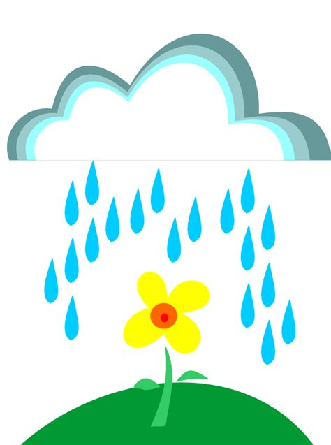april showers bring may flowers clip clipart panda