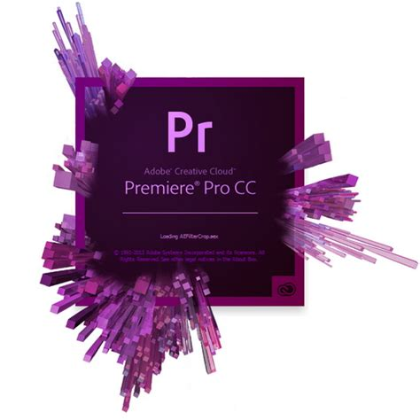 adobe premiere pro free download utorrent adobe premiere pro cc 2014 crack serial number free download