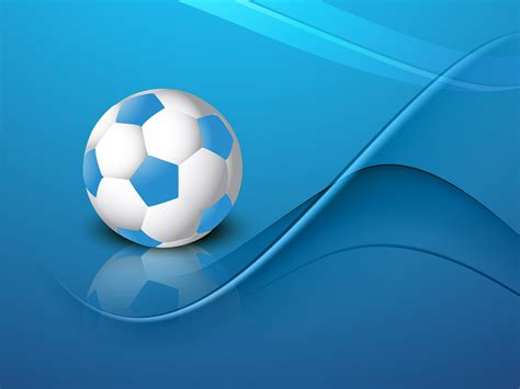 free soccer powerpoint template powerpoint templates free football images powerpoint