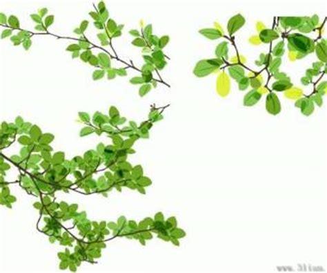 Banner Manik Pohon Natal Bersalju vektor tanaman vektor gratis gratis page2