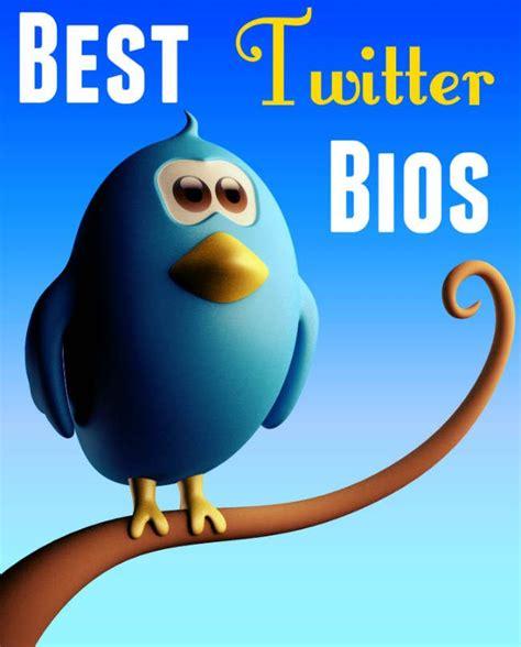 best tweeter best 25 bio ideas on quotes
