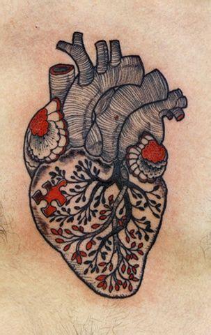 64 best tatts images on 64 best tatts images on