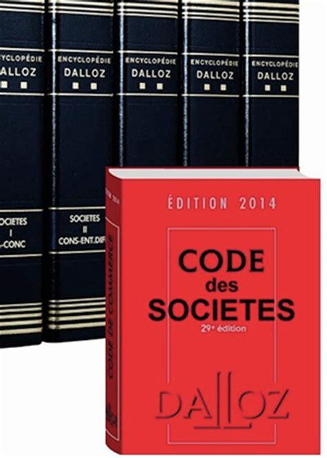 Cabinet De Recrutement Avignon by Droit Des Soci 233 T 233 S Lawr 233 A Cabinet D Avocats Et De