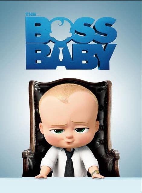 xft baby boss chair light blue wall custom photo backgrounds studio backdrops vinyl cm
