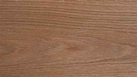 hardwood wood veneer wood veneer