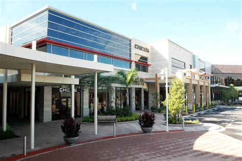 Town Center Mall Gift Card - welcome to town center at boca raton 174 a shopping center in boca raton fl a simon