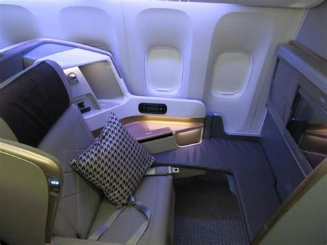 singapore airlines  restart  worlds longest flights    matters view