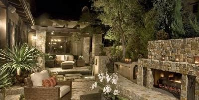 what makes tuscan landscape design so elegant design elegant pools scapes landscape design build