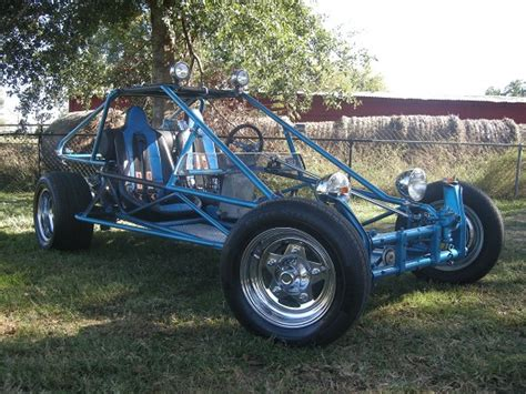 2008 volkswagen dune buggy sand rail 6 500 or best offer 100546835 custom road