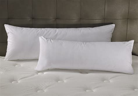 white bedding with accent pillows throw pillows for white bedding bedding sets collections