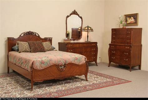 vintage henredon bedroom furniture 1000 images about 1920 on pinterest