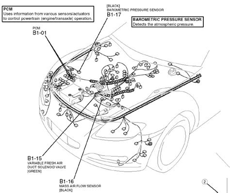 1986 mazda 323 engine wiring diagram 1986 wiring diagram