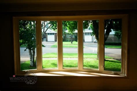 bow window pictures bow window prices bow windows pictures bow window prices