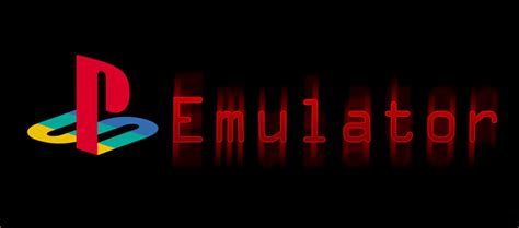 playstation emulators for android ps1 emulator for android droid gamers