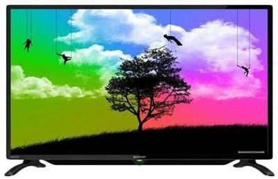 Harga Merk Tv Yang Bagus 10 merk tv led terbaik 2019 yang bagus awet dan tahan lama
