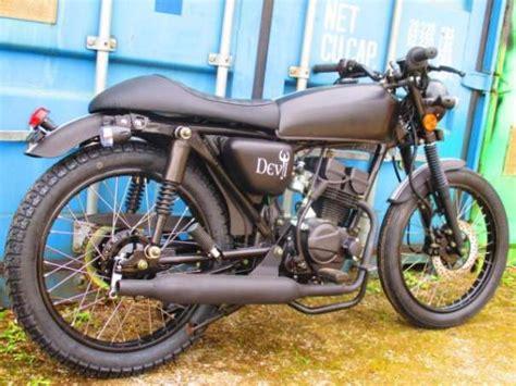 50ccm Motorrad Willhaben by Panthera Panthera Black Devil 50ccm 3 495 Willhaben