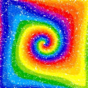 Home Decor Craft Blogs i can see a rainbow digital art by chris butler