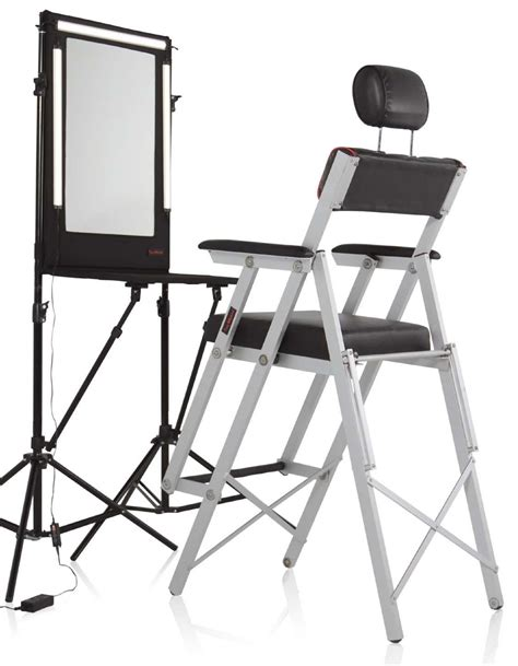 portable makeup chair melbourne makeup station chair tm 11 3 makeup chair