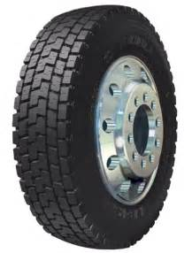 Truck Tires 11r22 5 Coin Rlb450 Commercial Truck Tire 16 Ply