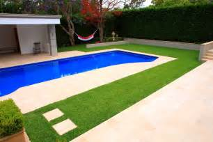 Backyard Pools Sydney 7 Elements Of Pool Design
