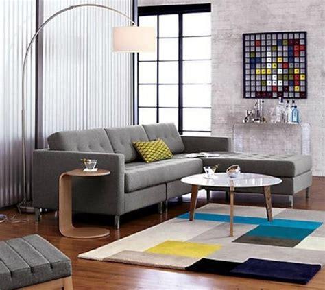 arc l living room arc floor l ideas for your home home decor ideas