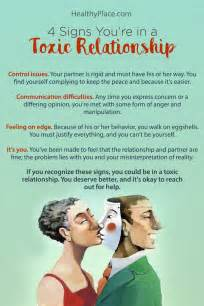 married to a narcissist enduring the struggle and finding you again books best 25 signs of a narcissist ideas on signs