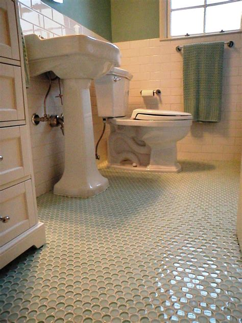 traditional bathroom floor tile bathroom floor tiles ideas bathroom traditional with