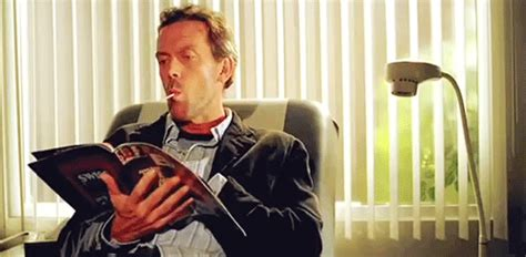 house gif doctor house gifs get the best gif on giphy