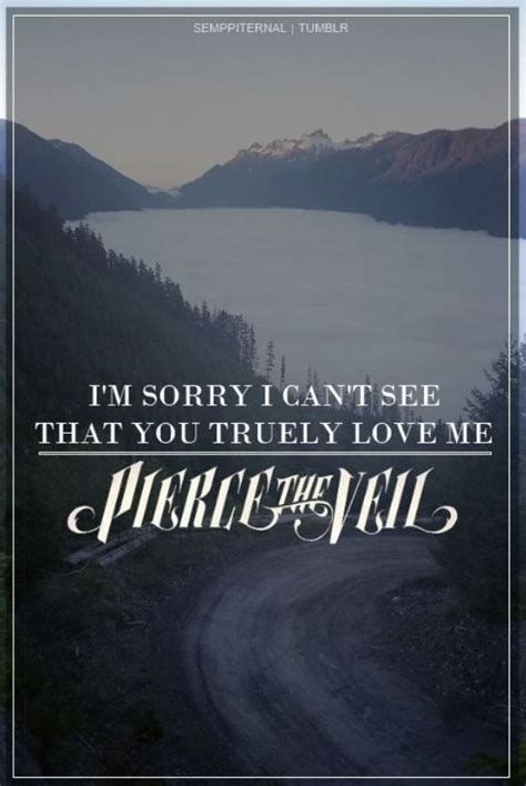 the veil quotes the veil quotes from lyrics www imgkid the